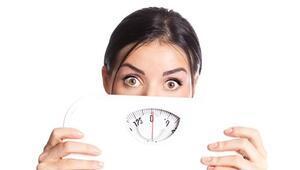 Metabolizmayı Yavaşlatan 6 Önemli Neden