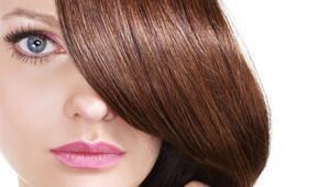 Beslenmeniz Saçlarınızı Nasıl Etkiliyor