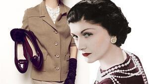 Coco Chanel'in Başlattığı 5 Moda Trendi