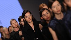 Mercedes-Benz Fashion Week İstanbul 27 Martta başlıyor