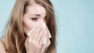 En Yaygın 14 Otoimmün Hastalık ve Belirtileri