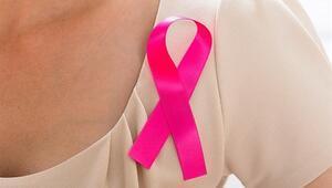 Yeni İnci'den Kanserle Mücadele Eden Kadınlara Destek