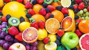 Beslenmeni Renklendir, Sağlıklı Kal