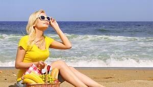 Gerginliğinizin Sebebi D Vitamini Eksikliği Olabilir