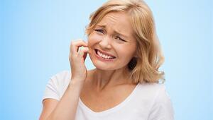 Cilt Sorunlarınızın Nedeni Psikolojik Olabilir