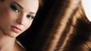 Kıştan Bahara Saçlar İçin Bakım Önerileri