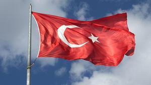 Türkiyeden İdlibdeki saldırılar acilen durdurulsun çağrısı