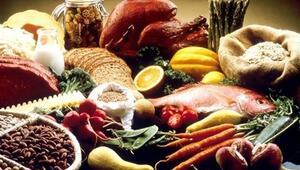 Ramazana Özel 5 Beslenme Önerisi