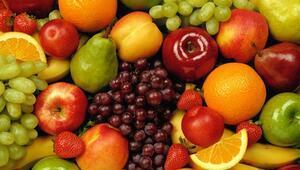 Her Derde Deva Yaz Meyveleri