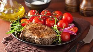 Sağlıklı Bir İftar ve Sahur İçin Beslenme Önerileri