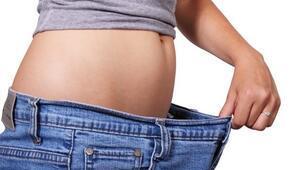 10 Dakikada Kilo Vermenizi Sağlayacak 10 Sağlıklı Seçim