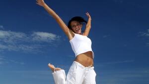 Vücudunuzdaki Demir Seviyesi Nasıl Yükseltilir