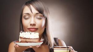 Sürekli Aç Hissetmeden Diyet Yapmanın 12 Yolu