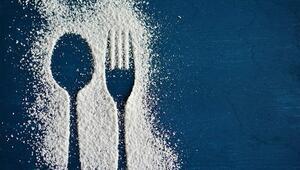 Bu Yiyecekleri Birlikte Tüketmeyin