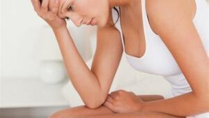 Sık Karşılaşılan Sağlık Sorunlarına Pratik Çözüm Önerileri