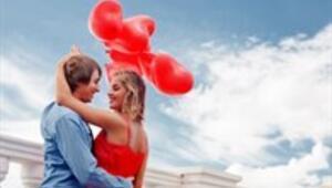 Aşk İçin Almanız Gereken 5 Risk