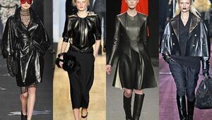 Vamp Giyim Tarzı Nedir Nasıl Kombinlenir