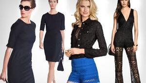 Klasik Giyim Tarz Nedir Nasıl Kombinlenir