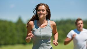 Koşunun 6 Kuralı ve 7 Faydası