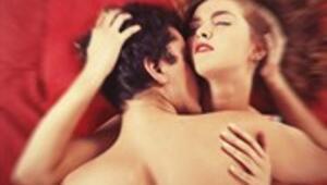 Kadın Orgazmını Etkileyen 5 Neden