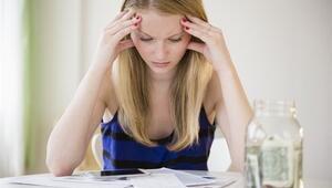Stresin Vücudunuza Yapabileceği 5 Önemsemediğiniz Şey