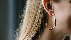 Hayatın Güçlü Dalgalarını Hatırlatan Eşsiz Mücevherler