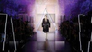 Mercedes-Benz Fashion Week Istanbul 11 Eylülde Başlıyor
