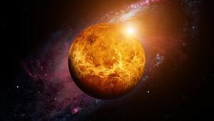 Venüs Retrosunun Burçlara Etkileri... Aygül Aydın Yazdı