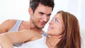 Mutlu Bir Cinsel Hayat İçin Bunları Yapın