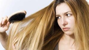 Kadınlarda Saç Dökülmelerini Önlemek İçin Ne Yapılmalı
