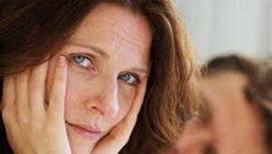 Depreyona Bağlı Cinsel İsteksizlikten Kurtulmanın Yolları