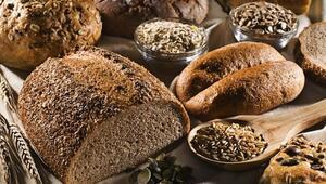 Kahvaltıda Tam Tahıllı Ekmek Tüketin