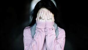 Utandıran Sorunun 5 Önemli Nedeni