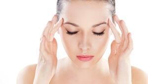 Auralı Migren Ağrılarını Hafifletecek Doğal Çözümler