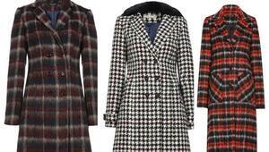 Kış Kapıda, Paltoları Hazırlayın