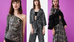 Ipekyol Gece Elbisesi Koleksiyonu İle Işıldayan Davetler