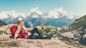 Genç Gezginler İçin Ucuza Seyahat Etme Tüyoları