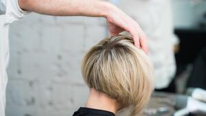 Tarzınızı Saçınız Belirlesin