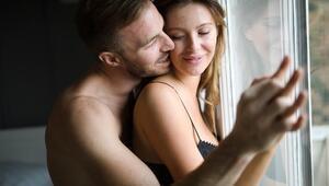 Cinsel Gücü Korumak İçin Öneriler...