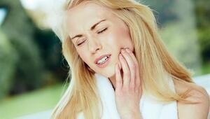 İhmal Edilen Diş Kansere Bile Sebep Olabiliyor