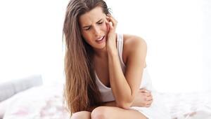 Hastalığınızın Sebebi Çürük Dişler Olabilir