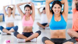 Tip 2 Diyabette Egzersizin Faydaları