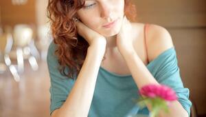 Depresyondan Kurtulmanın 13 Yolu