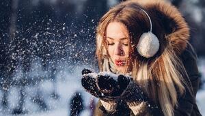 Kışın Yüz Felcini Önlemek İçin Neler Yapılmalı