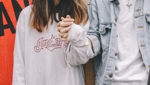 Gençler Aşkı Nasıl Tanımlıyor