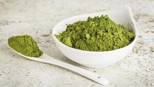 Moringa Çayı Nedir Nasıl Tüketilir