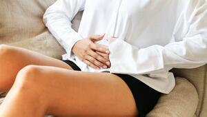 Tüm Organları Etkileyen Crohn Hastalığı Nedir