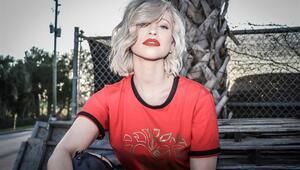 Kısa Saç Modelleri Yeniden Moda