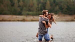 Aşk Bir Hastalık Mıdır