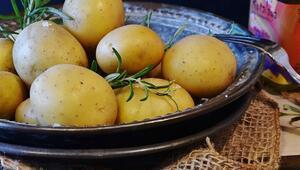 Patates Diyeti Nedir Patates Diyeti Nasıl Yapılır